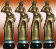 Kerala State Film Awards 1990