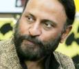 Ketan Mehta In Doing Biopic Films