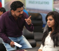 King Liar Is A Real Story! Malayalam News