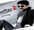 Kotigobba 2 First Poster Made Fans Go Wild Over Social Media Telugu News
