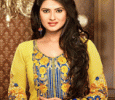 Kratika Sengar To Make An Exit From Kasam Tere Pyaar Ki