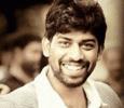 Kugan S Palani Tamil Actor
