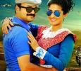 Kunchacko And Shamili Starrer Valleem Thetti Pulleem Thetti Postponed!