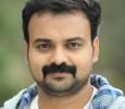Kunchacko Speaks About Udaya Pictures! Malayalam News