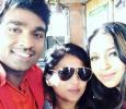 Lakshmi Menon Grooves With Vijay Sethupathi! Tamil News