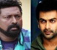 Lal To Direct Prithviraj! Malayalam News