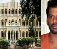 Loyola College Withdraws The Permission! Nadigar Sangam Meeting Cancelled! Tamil News