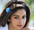 Luck Favours Amala Paul! Tamil News