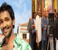 Luckunnodu To Wrap Up In November! Telugu News