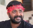 """""""Actor"""" Has A House As The Central Role! Kannada News"""