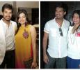 """Avyan"", A New Comer In 'Vijay Yesudas' Family! Tamil News"