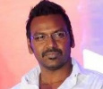 Lawrence's Next Flick Is Getting Ready! Tamil News