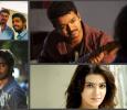 'Double Dhamaka' For Vijay Fans! Tamil News