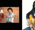 """FAN"" Anthem Singer Nakash Aziz Praises The Telugu Film Industry Hindi News"