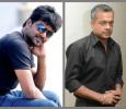 """Jai"" Teams With ""Goutham Menon""? Tamil News"