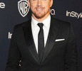 'Kingsman' Sequel Has Channing Tatum In It! English News