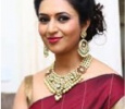 Lots Of Awards For Divyanka Tripathi