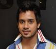 """Pottu""- Horror Thriller From Bharath! Tamil News"