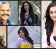 'VIP' Sequel? Dhanush And Velraj Team Up! Tamil News