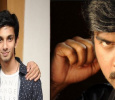 Lyricist Pa. Vijay Lashes Simbu And Anirudh! Tamil News