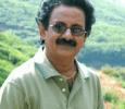 Maadhu Balaji Tamil Actor