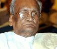 Mallemala Sundara Rami Reddy Telugu Actor