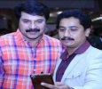 Mammootty Did It For Sanchari Vijay! Kannada News
