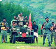 Manchu Manoj As A Tamil Guy! Telugu News