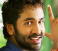Manchu Vishnu Helps A Former Journalist With A Lump Sum! Telugu News