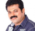 Manoj Nair Malayalam Actor