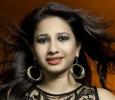 Manvitha Resides In Kendasampige!