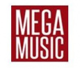 Mega Music Tamil Channel
