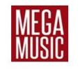 Mega Music Tamil Channel