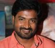Mirchi Senthil Tamil Actor