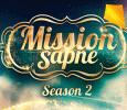 Mission Sapne Season 2 Hindi tv-shows on Colors TV