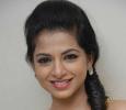 Model Iswarya Menon Plays A Chennai Girl In Her Debut! Tamil News
