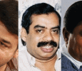 Mohanlal, Sreenivasan And Sathyan Anthikad To Join Hands Again? Malayalam News