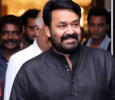 Mohanlal Makes A Hit In Malayalam After Kanal's Flop! Malayalam News