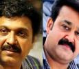 Mohanlal Opens About Ganesh Kumar – Jagadish Issue!