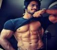 Mr. World Thakur Anoop Singh Makes His Debut In Sandalwood!