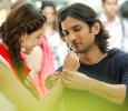 MS Dhoni Creates Records! Hindi News