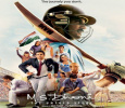 MS Dhoni – More Personal Than Professional!