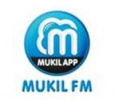 Mukil TV Tamil Channel
