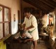 Munroe Thuruthu Hits The Screens On 30th September! Malayalam News