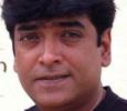 Music Composer Rajesh Joins Shweta Basu! Kannada News