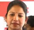 Madhumani Telugu Actress