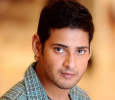 Mahesh Is In Close Contact With This Bollywood Celebrity! Telugu News