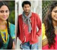 Malayalam Memories Now In Tamil! Tamil News