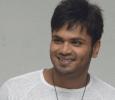 Manchu Manoj Signed Up For 3 New Movies! Telugu News