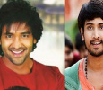 Manchu Vishnu And Raj Tarun In Eedo Rakam Aado Rakam! Telugu News